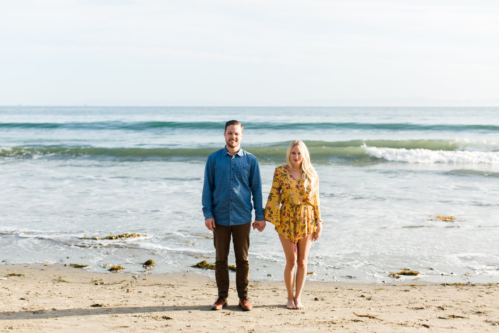Santa-Barbara-California-Engagement-Photographer-Fine-Art-7.jpg