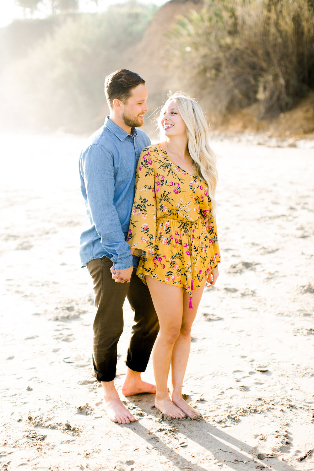 Santa-Barbara-California-Engagement-Photographer-Fine-Art-10.jpg