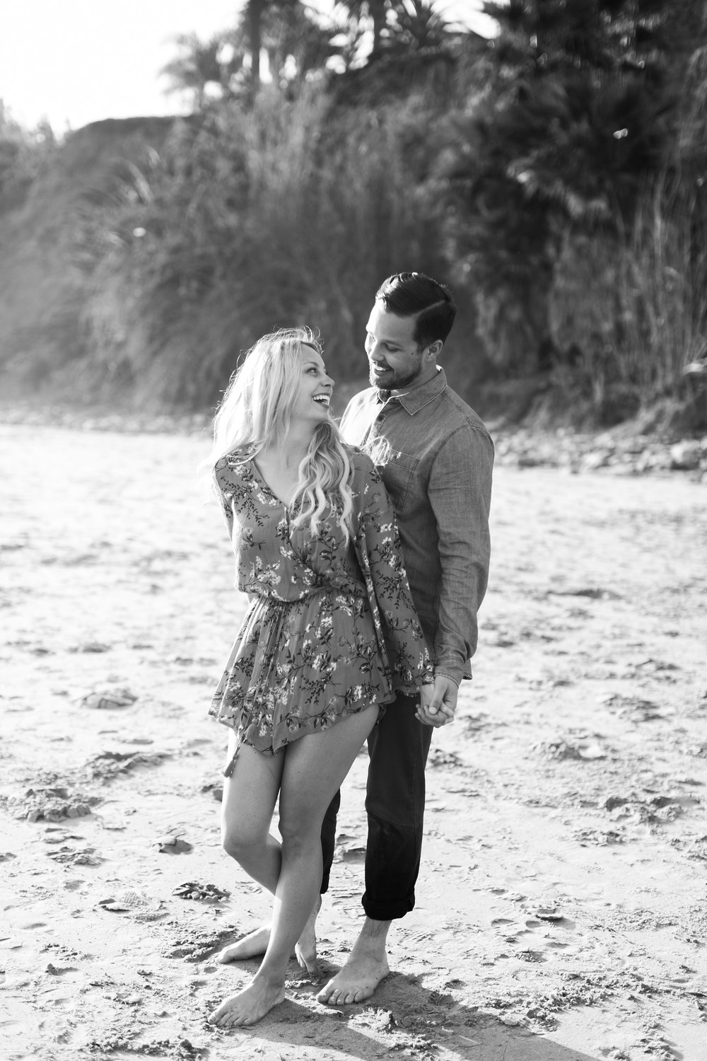 Santa-Barbara-California-Engagement-Photographer-Fine-Art-13.jpg