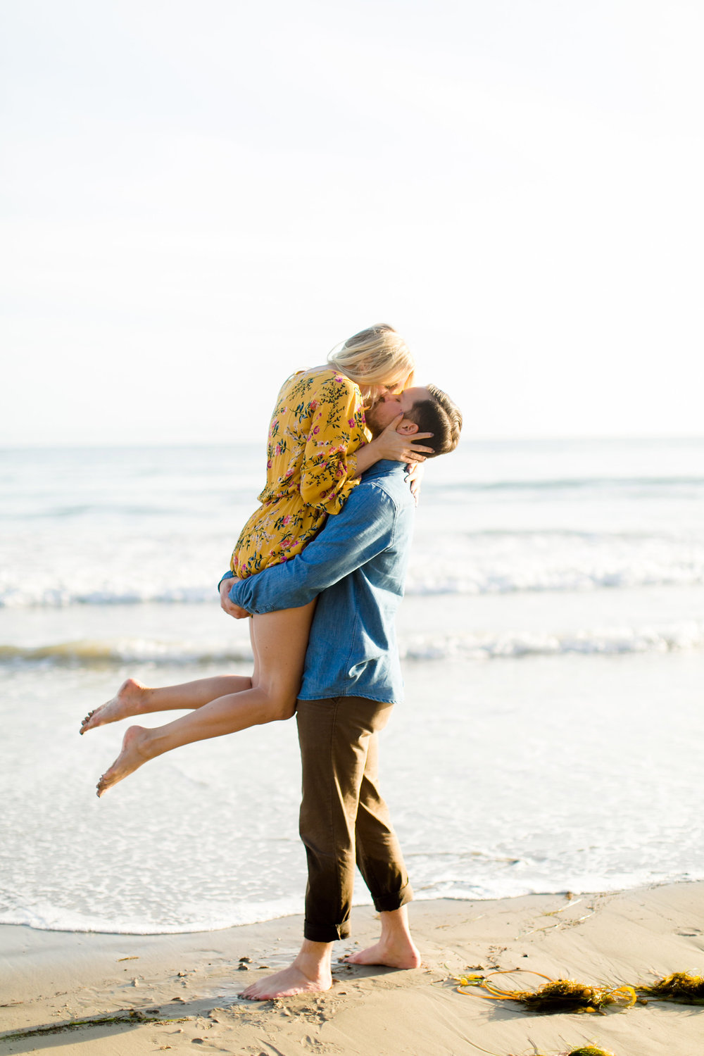 Santa-Barbara-California-Engagement-Photographer-Fine-Art-15.jpg