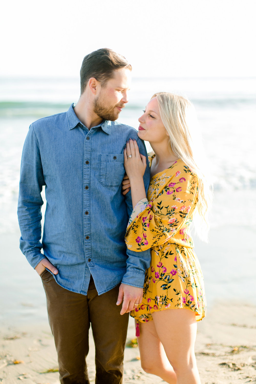 Santa-Barbara-California-Engagement-Photographer-Fine-Art-17.jpg