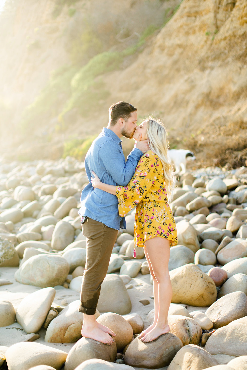 Santa-Barbara-California-Engagement-Photographer-Fine-Art-19.jpg