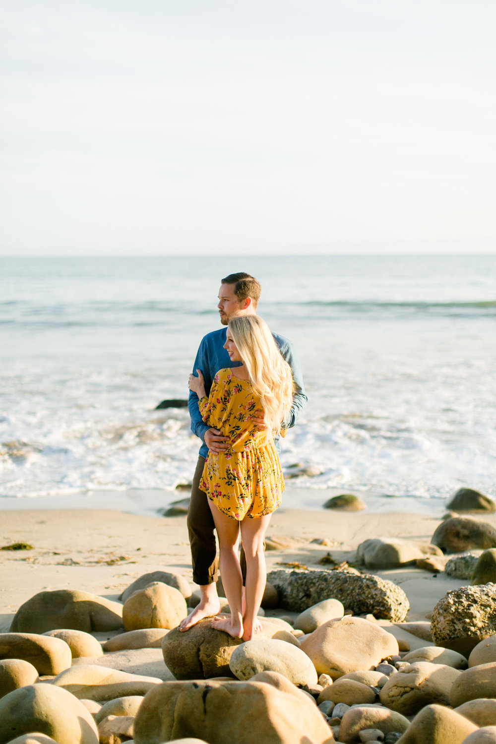 Santa-Barbara-California-Engagement-Photographer-Fine-Art-21.jpg