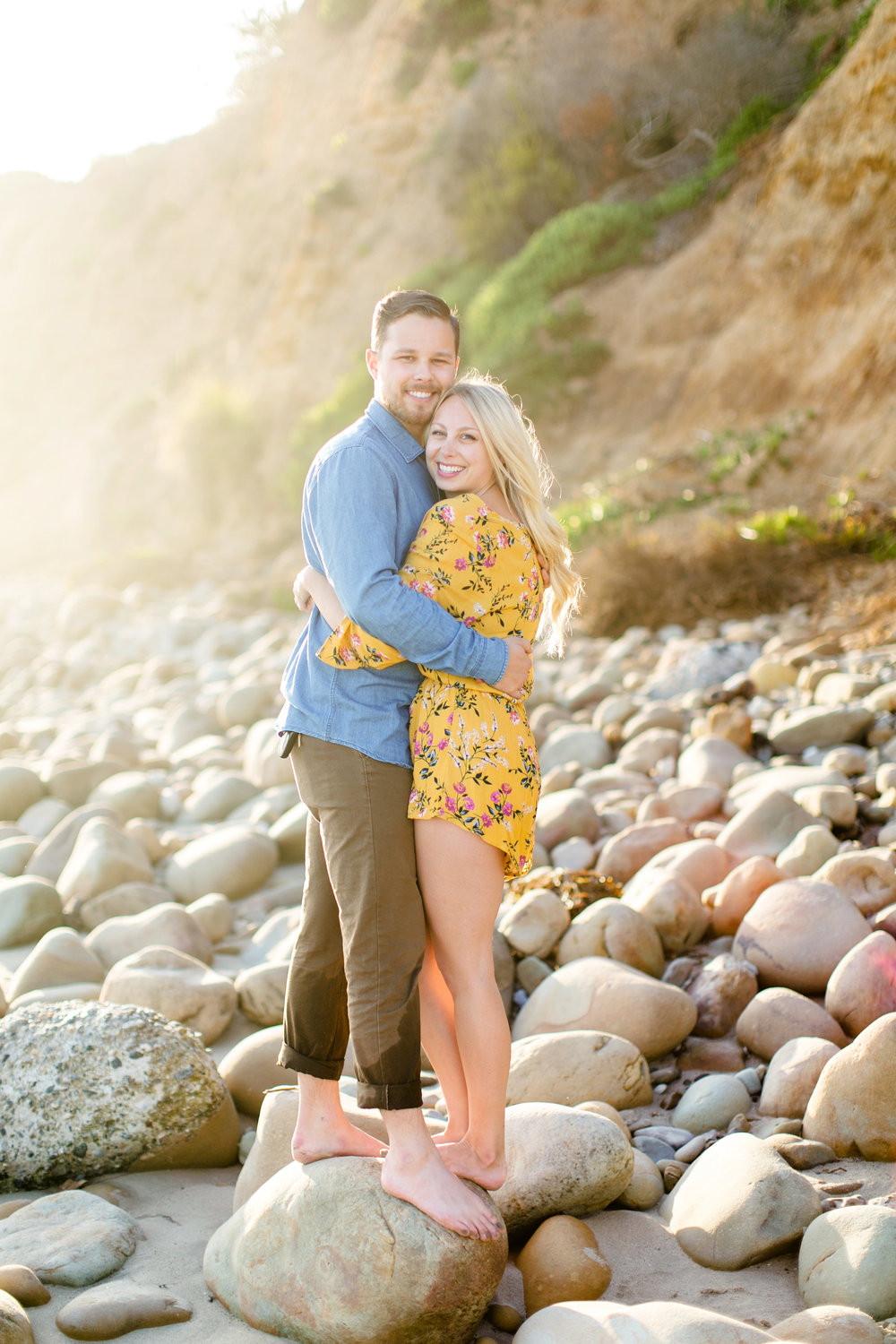 Santa-Barbara-California-Engagement-Photographer-Fine-Art-20.jpg