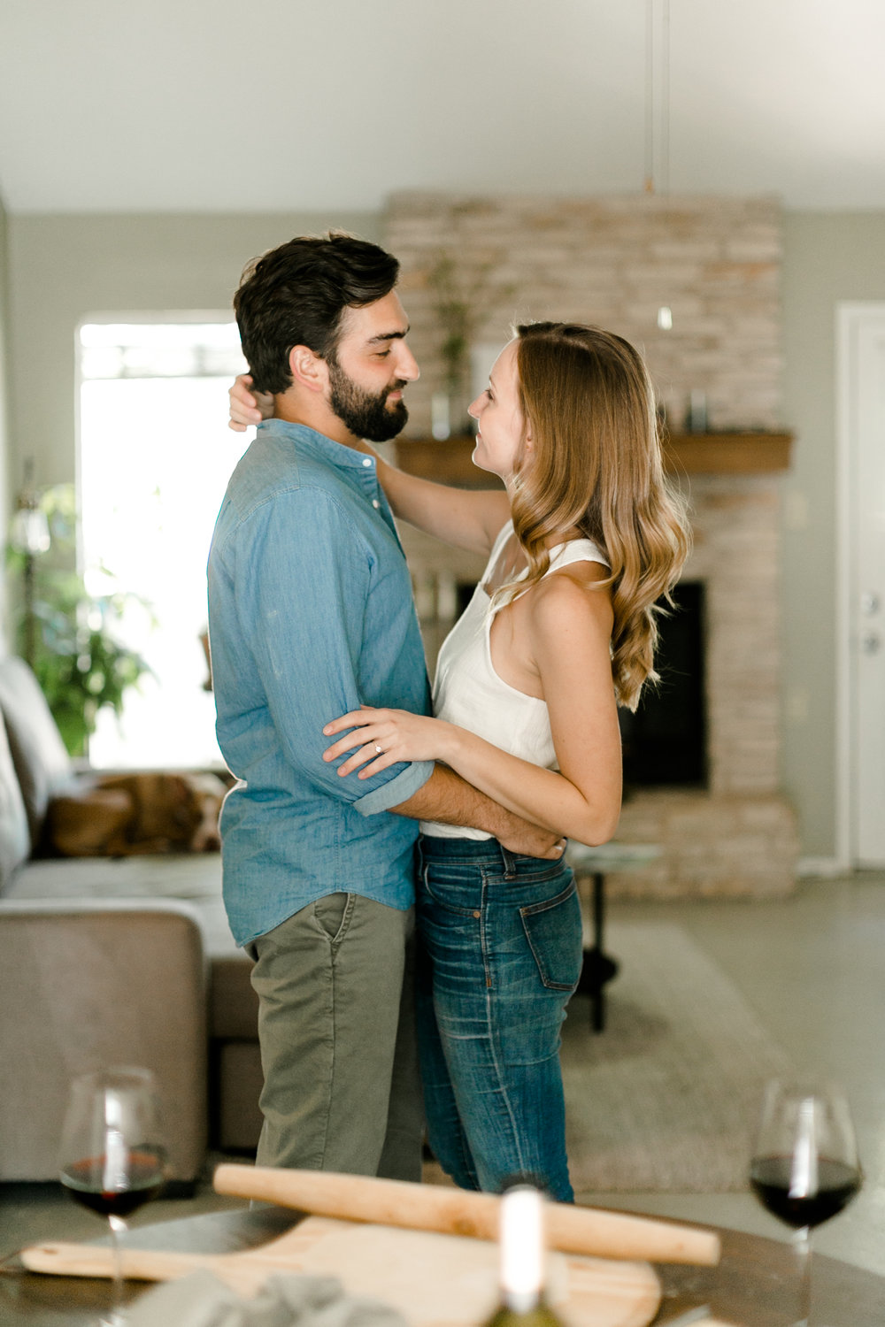 Austin-Texas-Wedding-Photographers-home-lifestyle-engagement-session-20.jpg