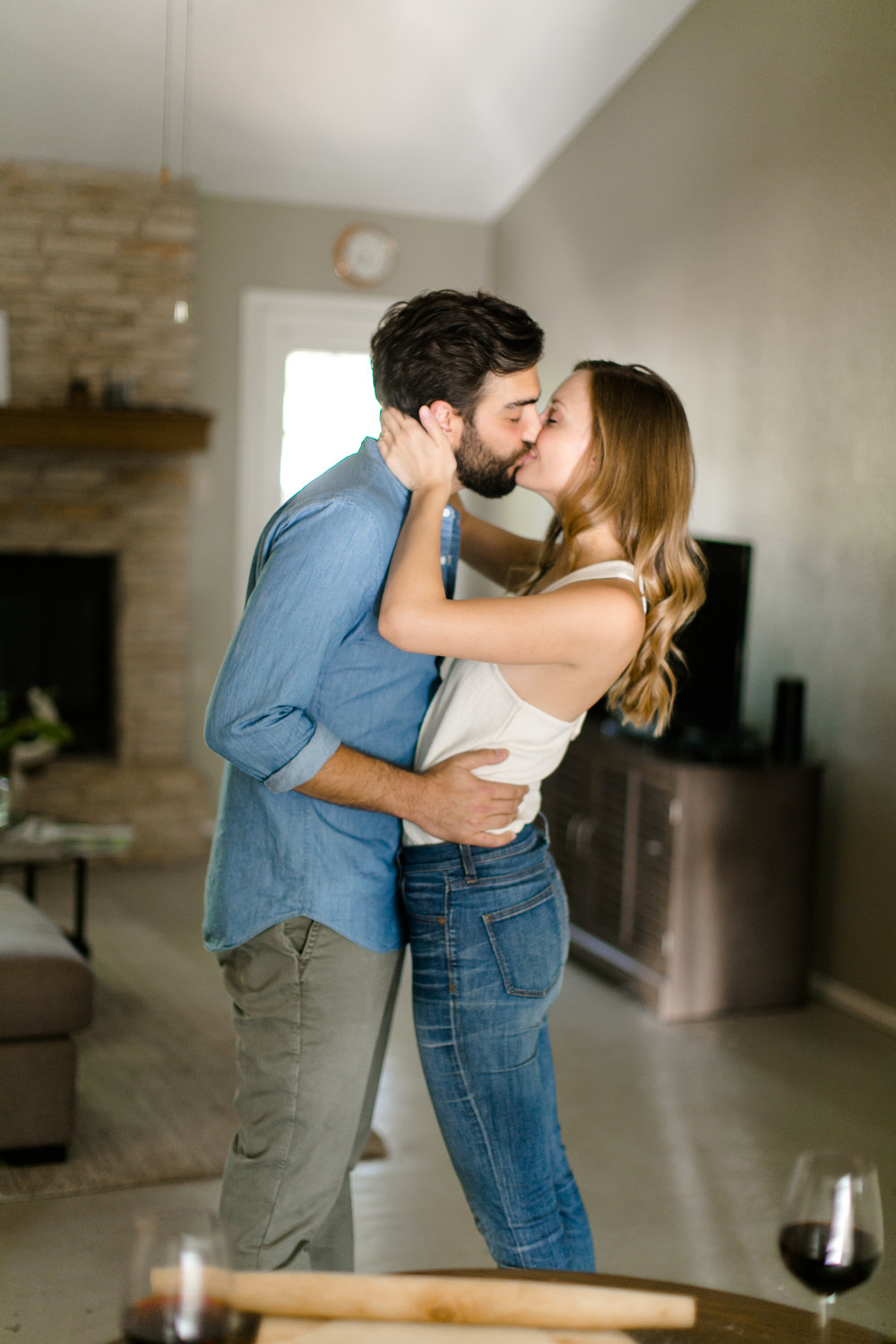 Austin-Texas-Wedding-Photographers-home-lifestyle-engagement-session-24.jpg