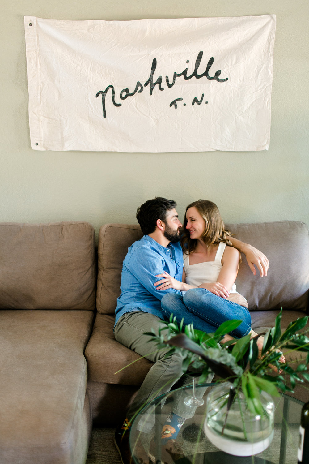 Austin-Texas-Wedding-Photographers-home-lifestyle-engagement-session-28.jpg