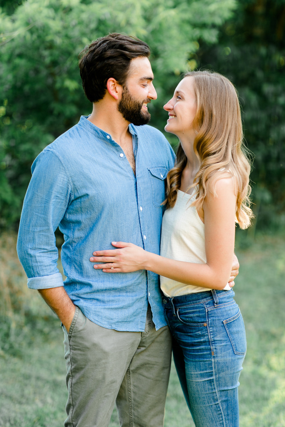 Austin-Texas-Wedding-Photographers-home-lifestyle-engagement-session-35.jpg