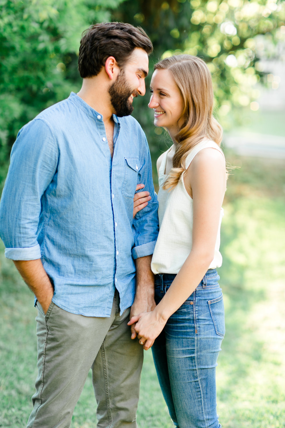 Austin-Texas-Wedding-Photographers-home-lifestyle-engagement-session-36.jpg
