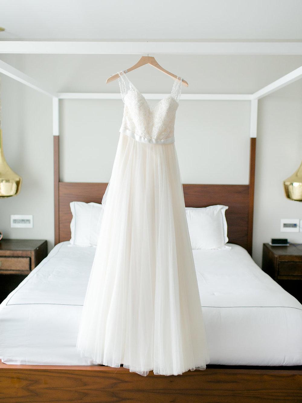 Rachel_Ben_Wedding_Hotel_Van_Zandt3.jpg