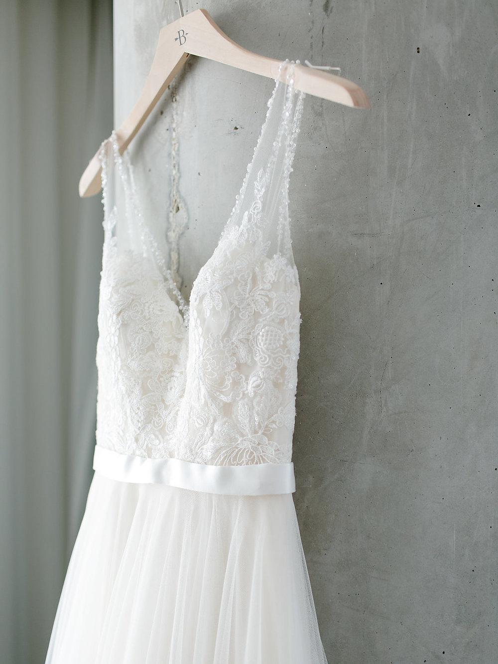 Rachel_Ben_Wedding_Hotel_Van_Zandt8.jpg