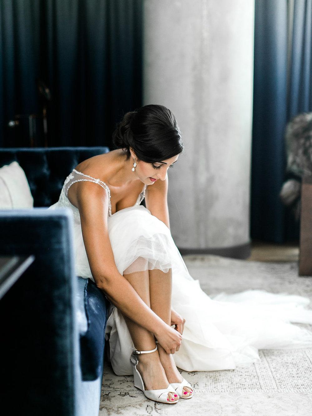 Rachel_Ben_Wedding_Hotel_Van_Zandt95.jpg