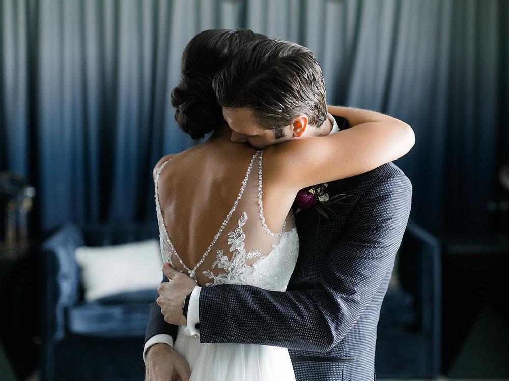 Rachel_Ben_Wedding_Hotel_Van_Zandt160.jpg