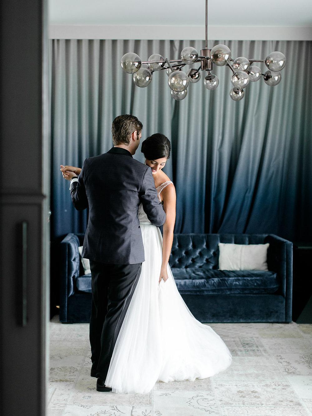 Rachel_Ben_Wedding_Hotel_Van_Zandt189.jpg