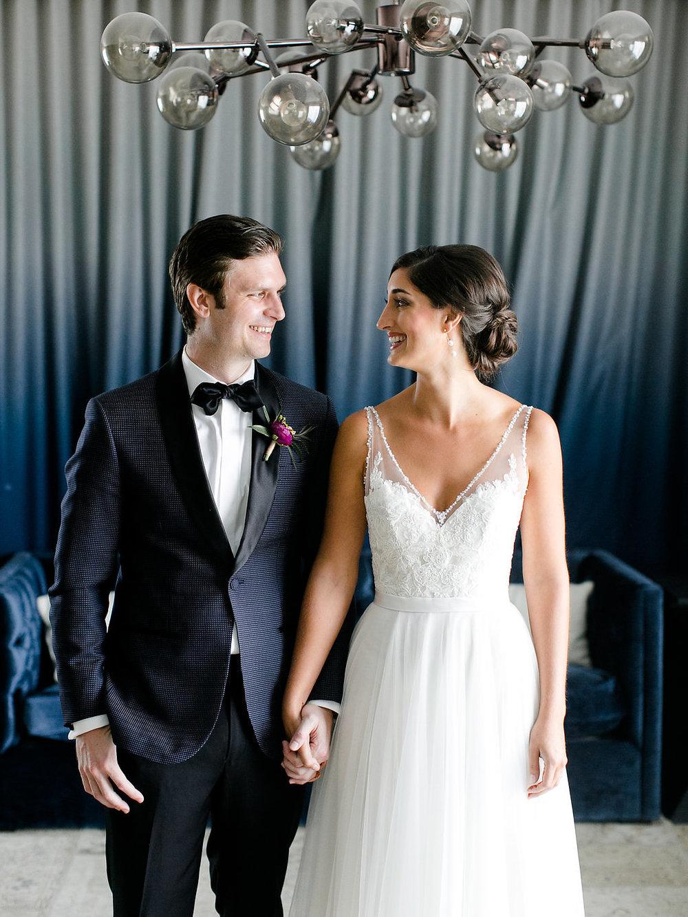 Rachel_Ben_Wedding_Hotel_Van_Zandt212.jpg