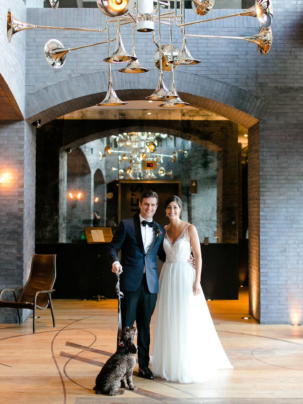 Rachel_Ben_Wedding_Hotel_Van_Zandt230.jpg