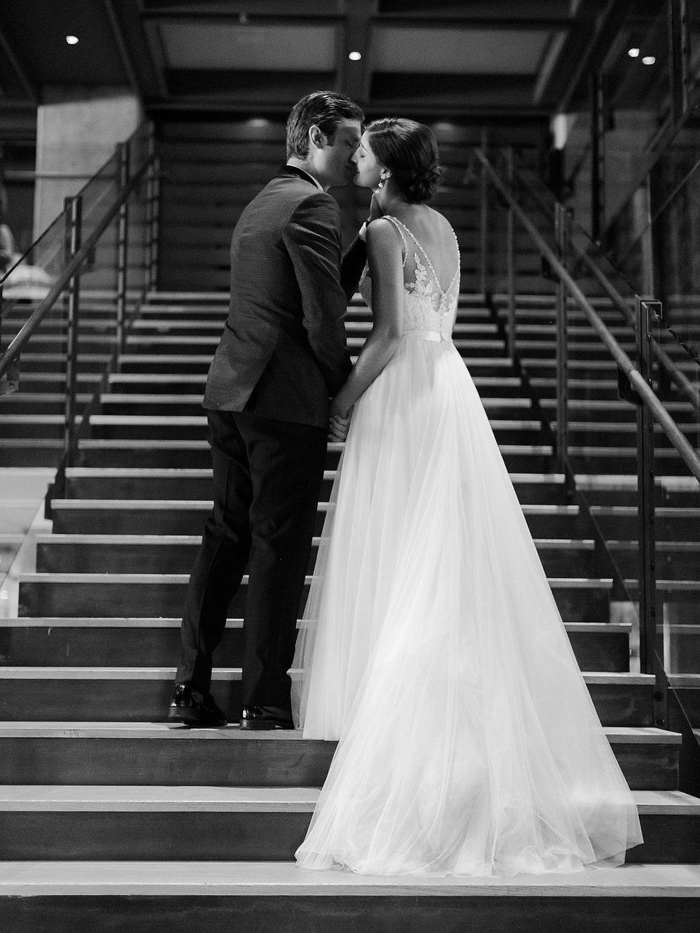 Rachel_Ben_Wedding_Hotel_Van_Zandt252.jpg