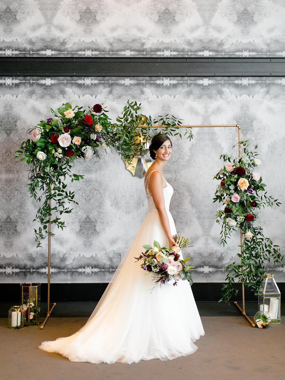 Rachel_Ben_Wedding_Hotel_Van_Zandt373.jpg