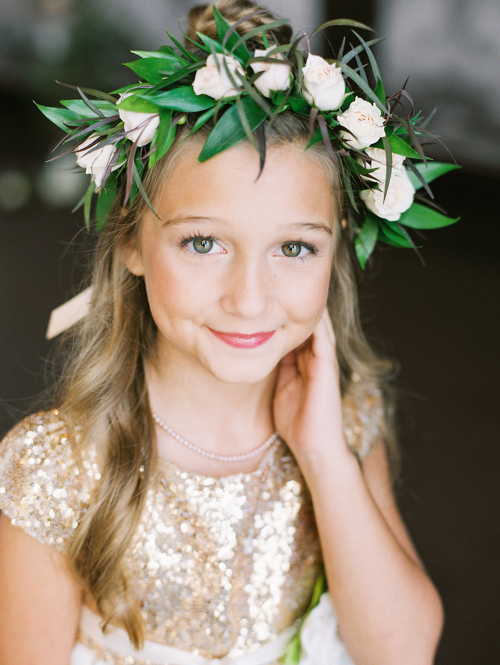 Rachel_Ben_Wedding_Hotel_Van_Zandt382.jpg