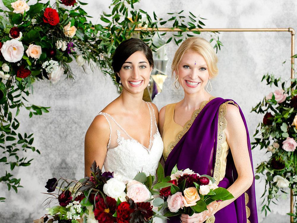 Rachel_Ben_Wedding_Hotel_Van_Zandt392.jpg