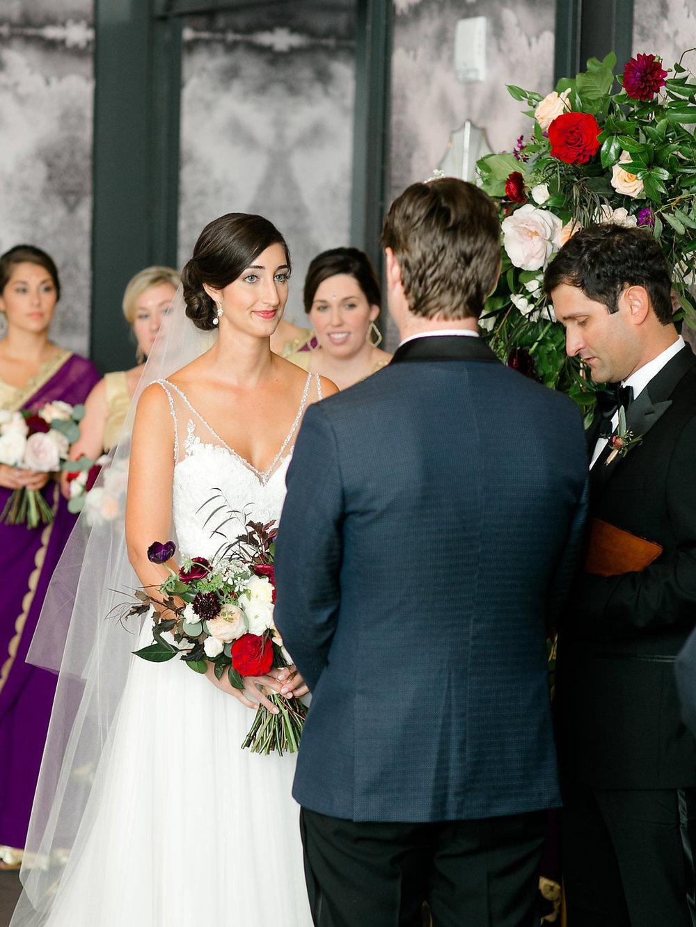 Rachel_Ben_Wedding_Hotel_Van_Zandt494.jpg