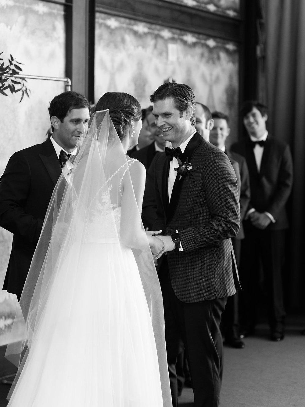 Rachel_Ben_Wedding_Hotel_Van_Zandt518.jpg