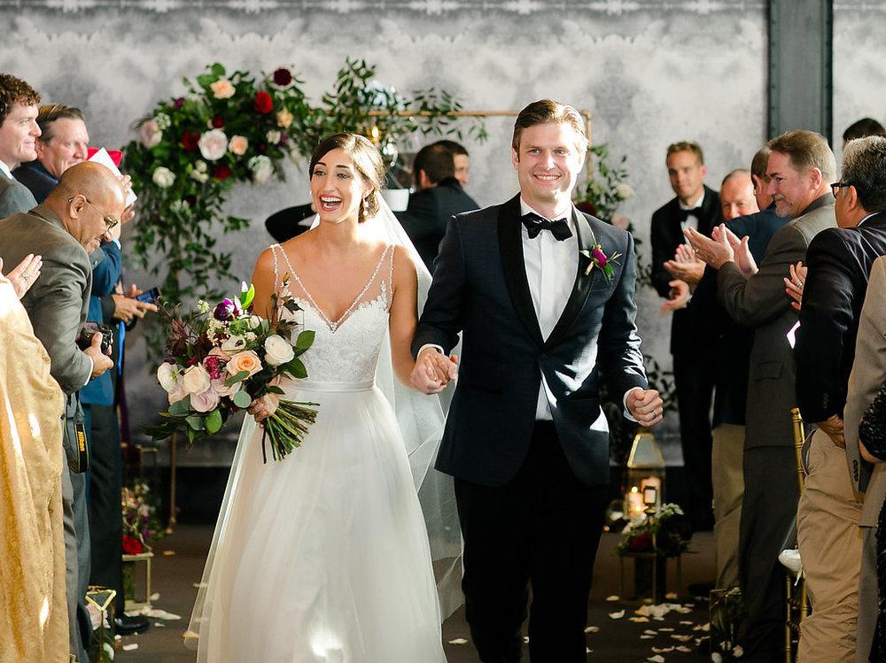 Rachel_Ben_Wedding_Hotel_Van_Zandt527.jpg