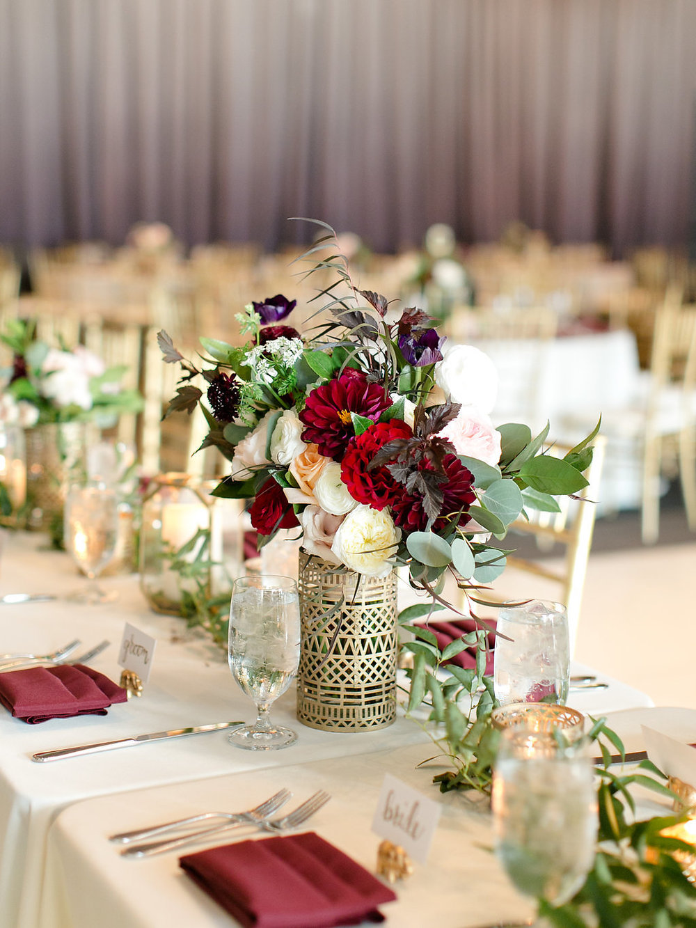 Rachel_Ben_Wedding_Hotel_Van_Zandt570.jpg