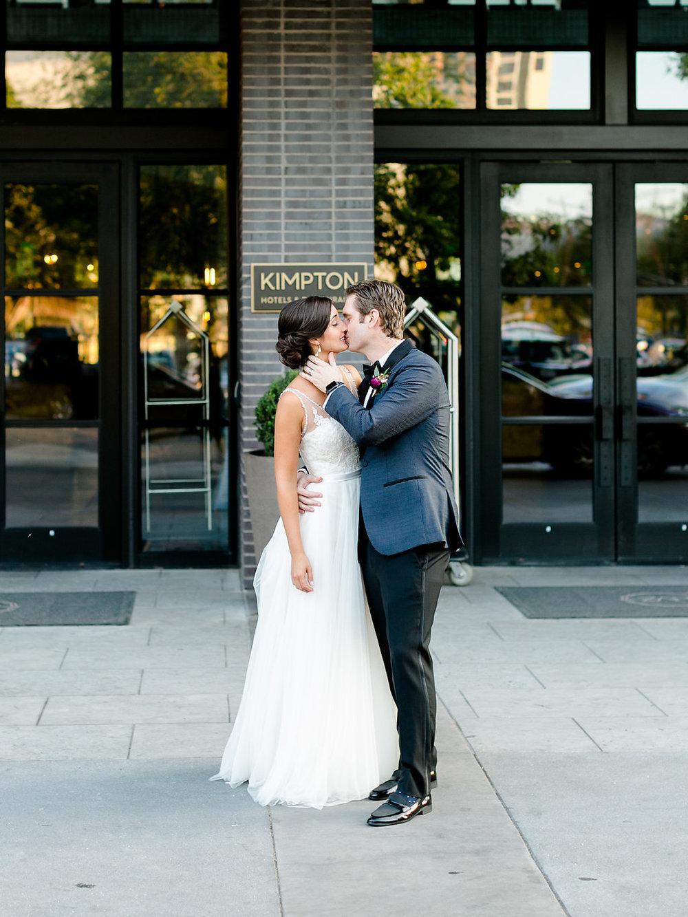 Rachel_Ben_Wedding_Hotel_Van_Zandt609.jpg