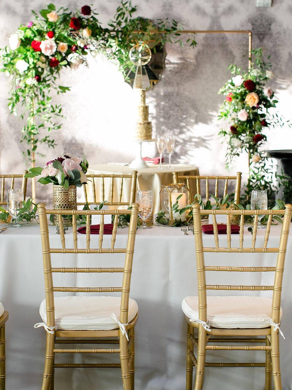 Rachel_Ben_Wedding_Hotel_Van_Zandt596.jpg