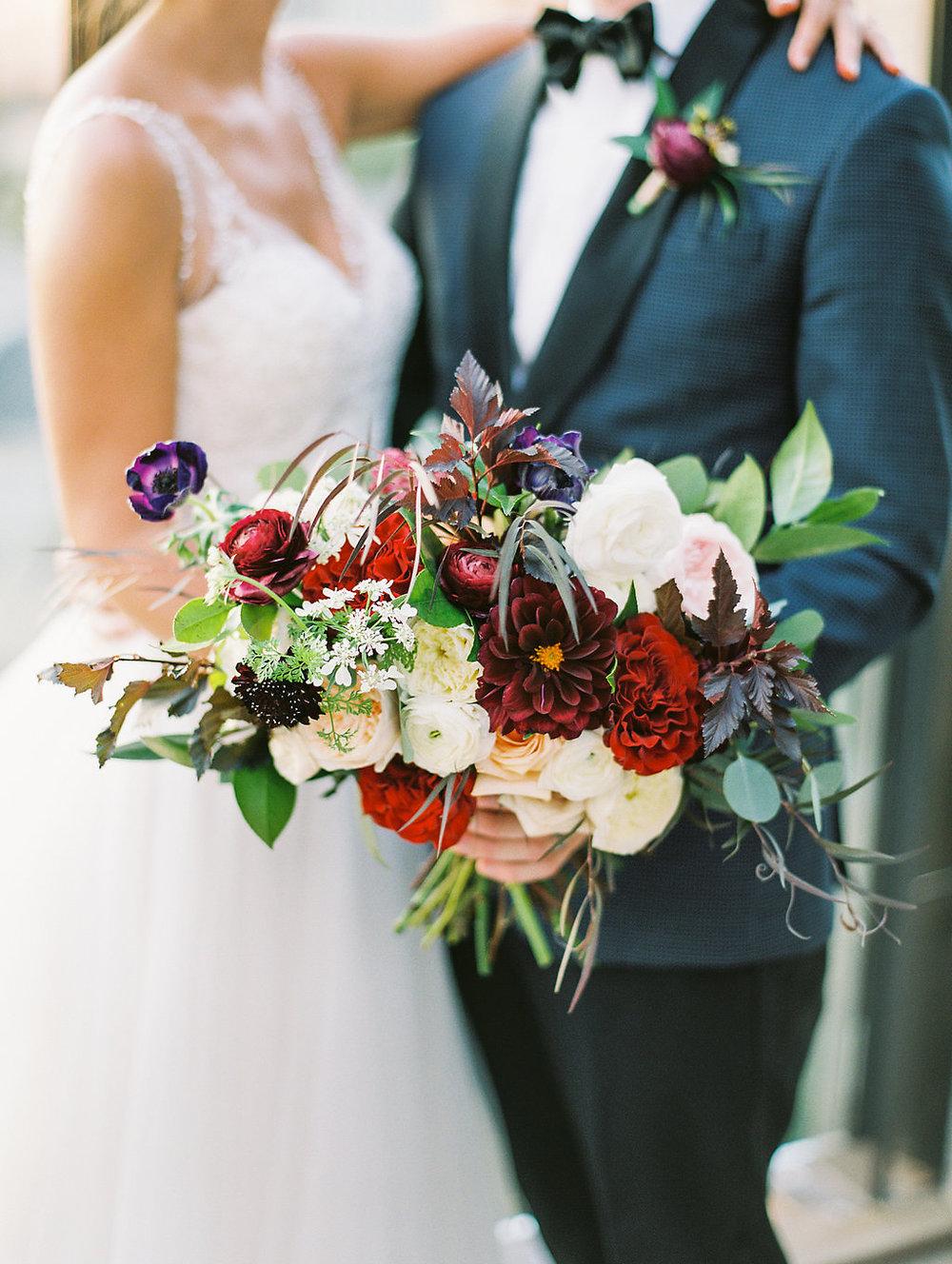Rachel_Ben_Wedding_Hotel_Van_Zandt643.jpg