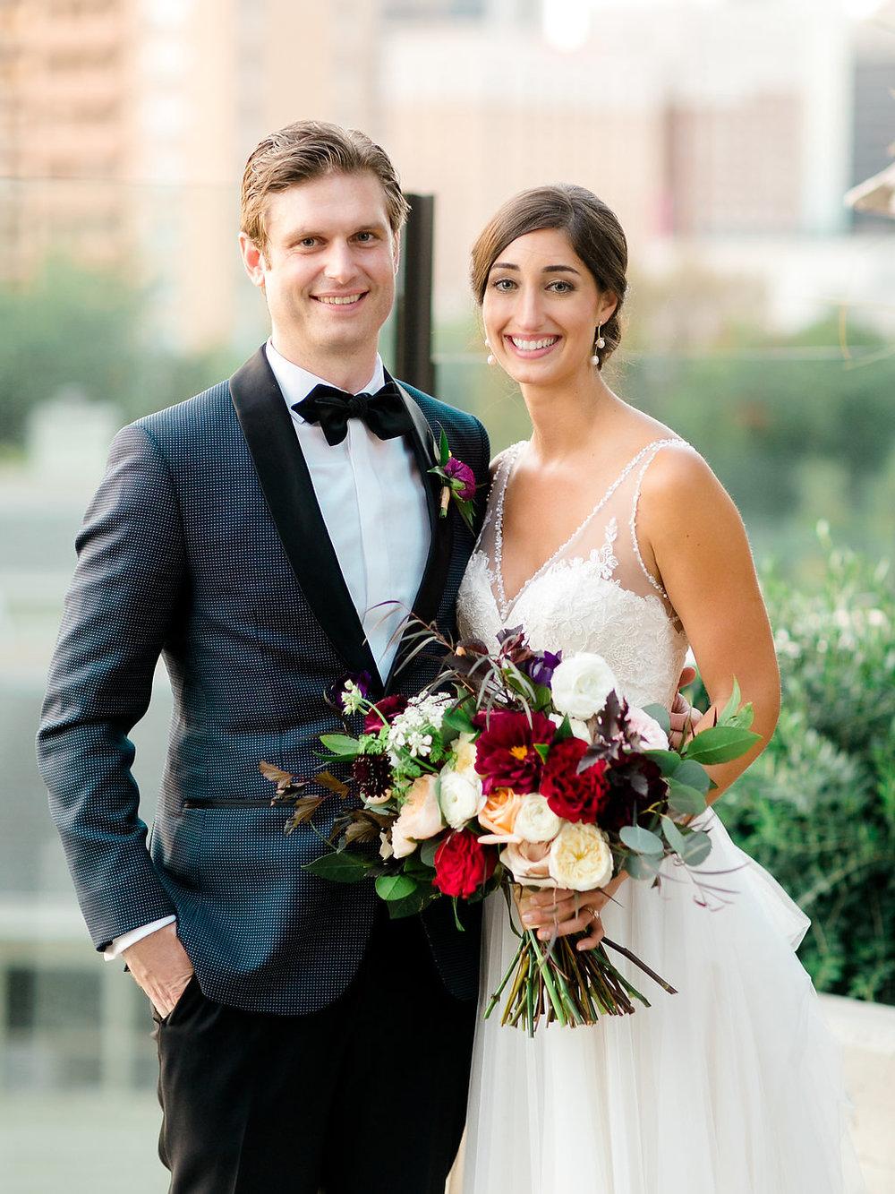 Rachel_Ben_Wedding_Hotel_Van_Zandt656.jpg