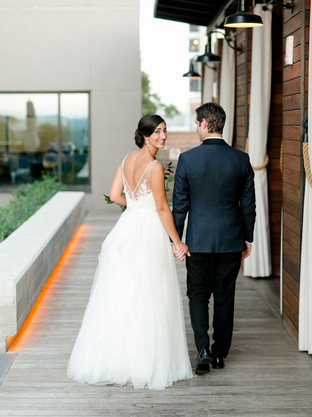 Rachel_Ben_Wedding_Hotel_Van_Zandt676.jpg