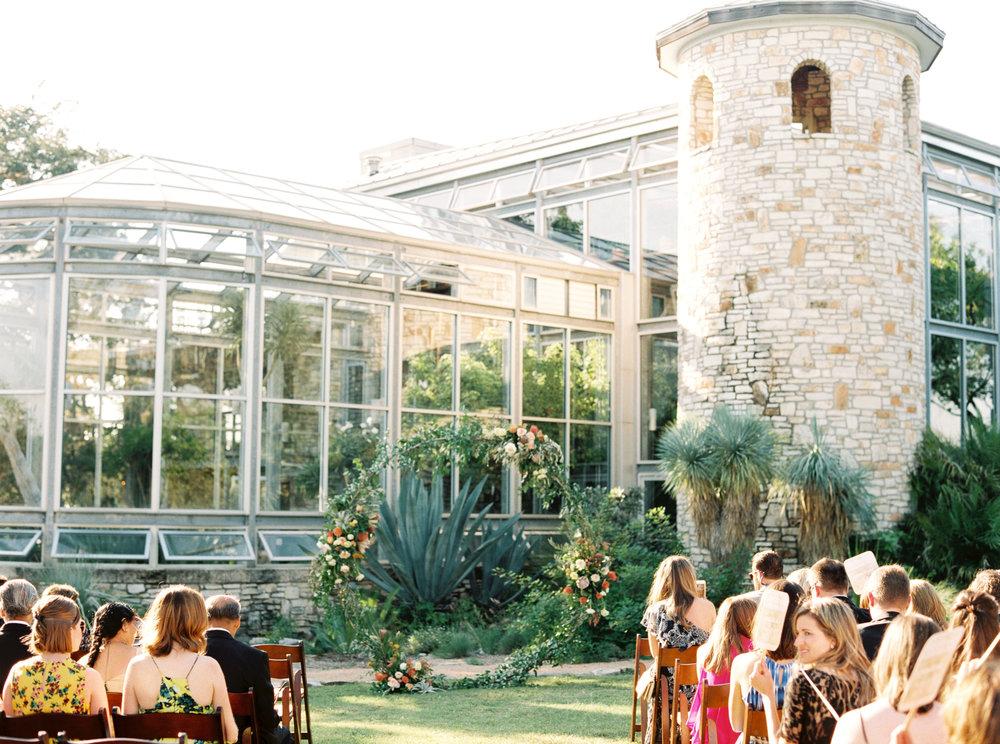 Best-Austin-Denver-California-Wedding-Photographer-Greenhouse-Driftwood1.jpg