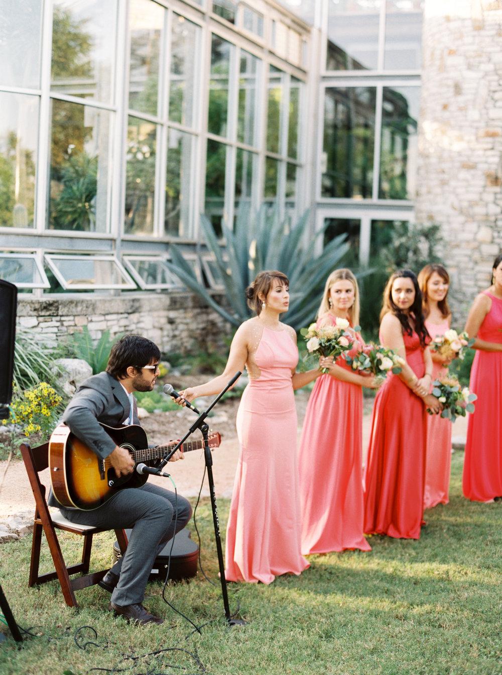 Best-Austin-Denver-California-Wedding-Photographer-Greenhouse-Driftwood2.jpg
