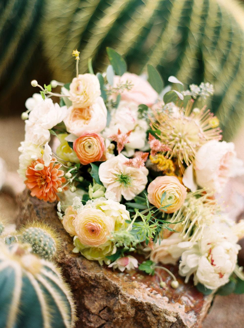 Best-Austin-Denver-California-Wedding-Photographer-Greenhouse-Driftwood4.jpg