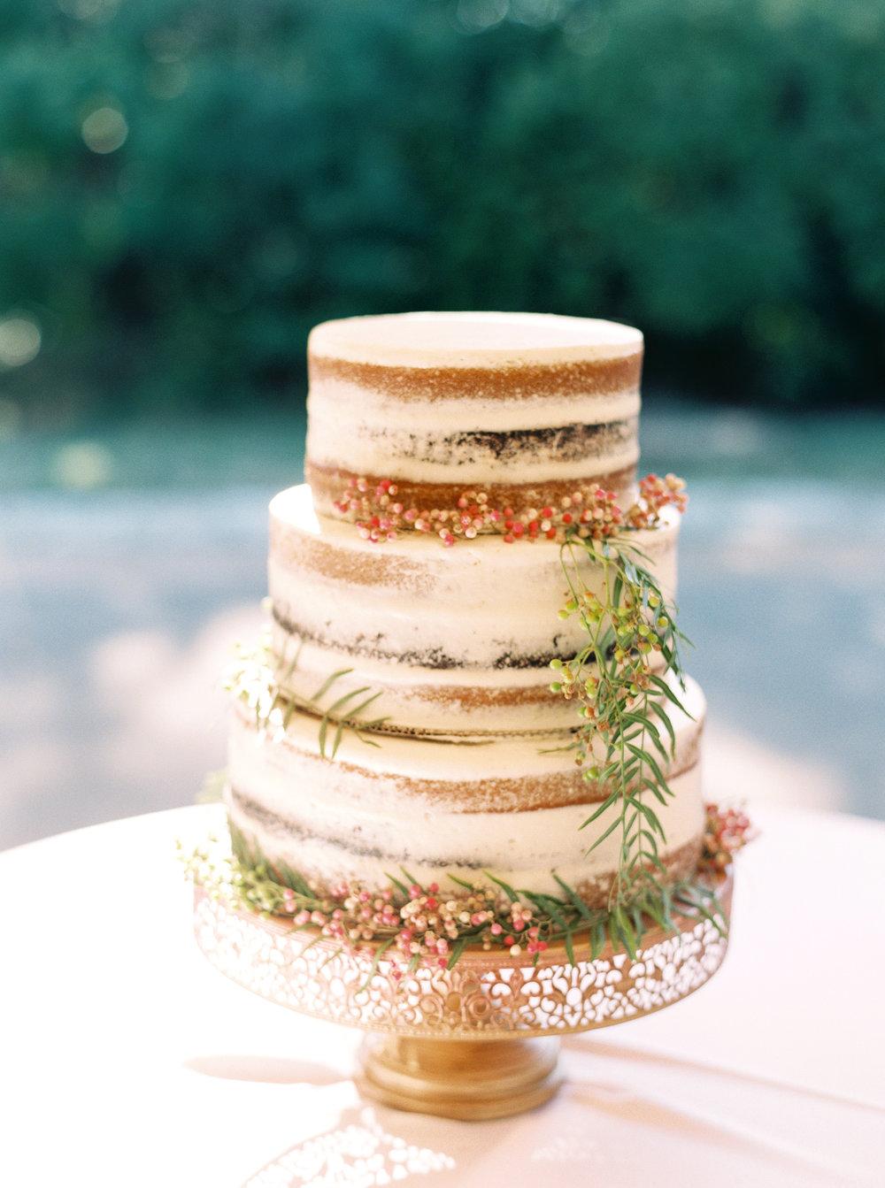 Best-Austin-Denver-California-Wedding-Photographer-Greenhouse-Driftwood5.jpg