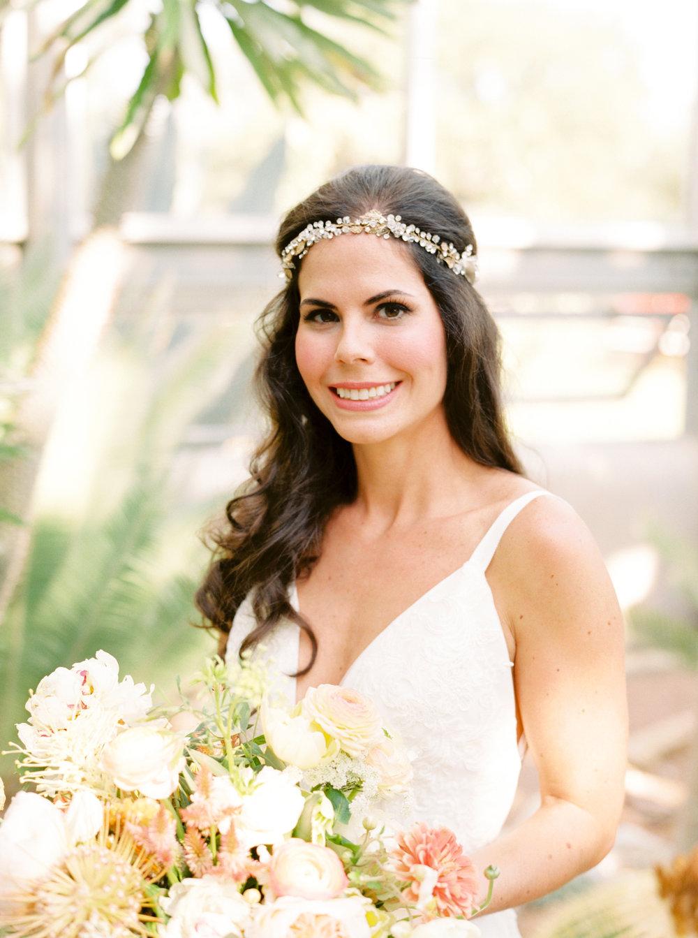 Best-Austin-Denver-California-Wedding-Photographer-Greenhouse-Driftwood13.jpg