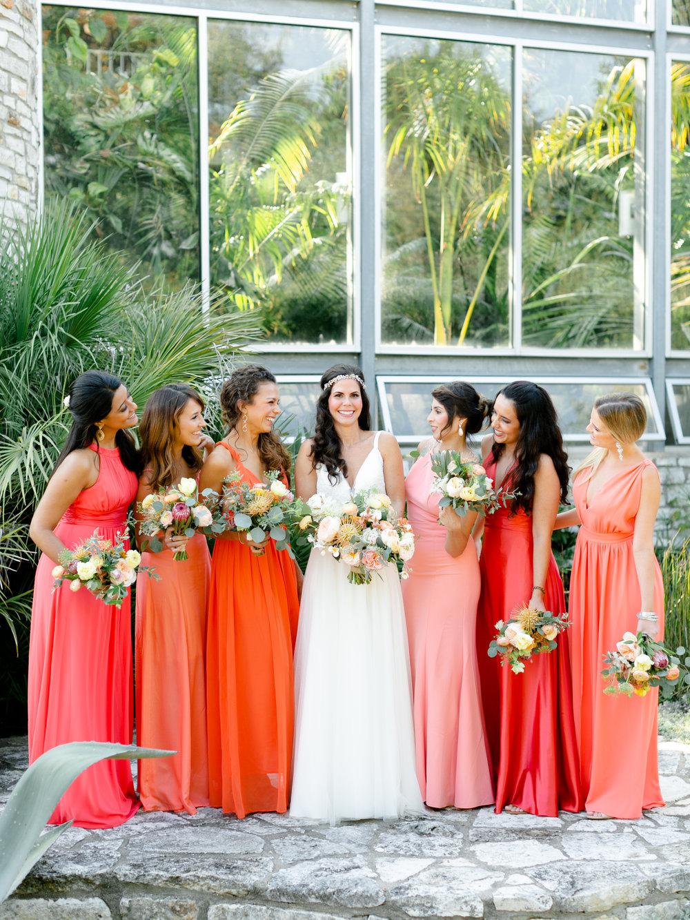 Best-Austin-Denver-California-Wedding-Photographer-Greenhouse-Driftwood21.jpg