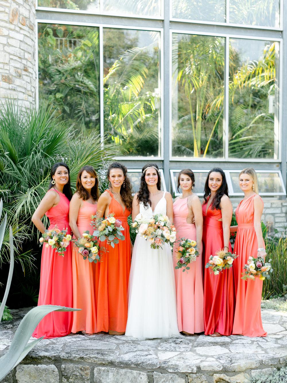 Best-Austin-Denver-California-Wedding-Photographer-Greenhouse-Driftwood20.jpg