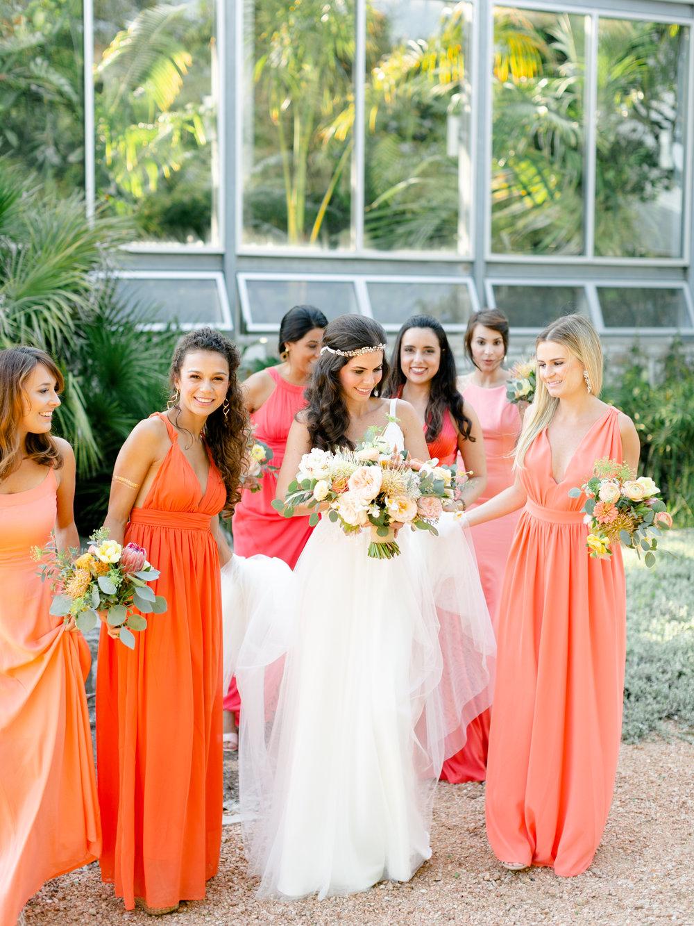 Best-Austin-Denver-California-Wedding-Photographer-Greenhouse-Driftwood22.jpg
