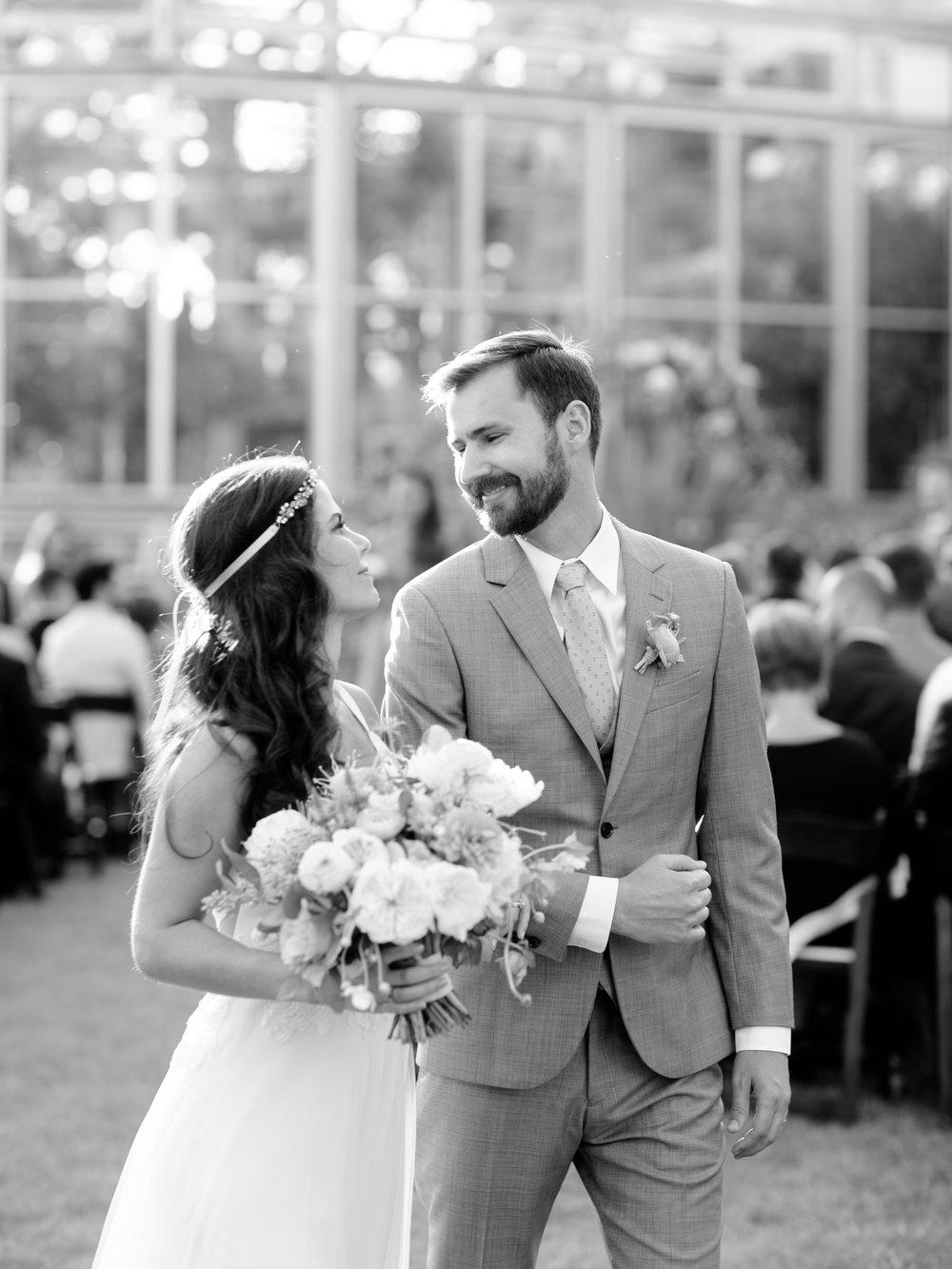 Best-Austin-Denver-California-Wedding-Photographer-Greenhouse-Driftwood27.jpg