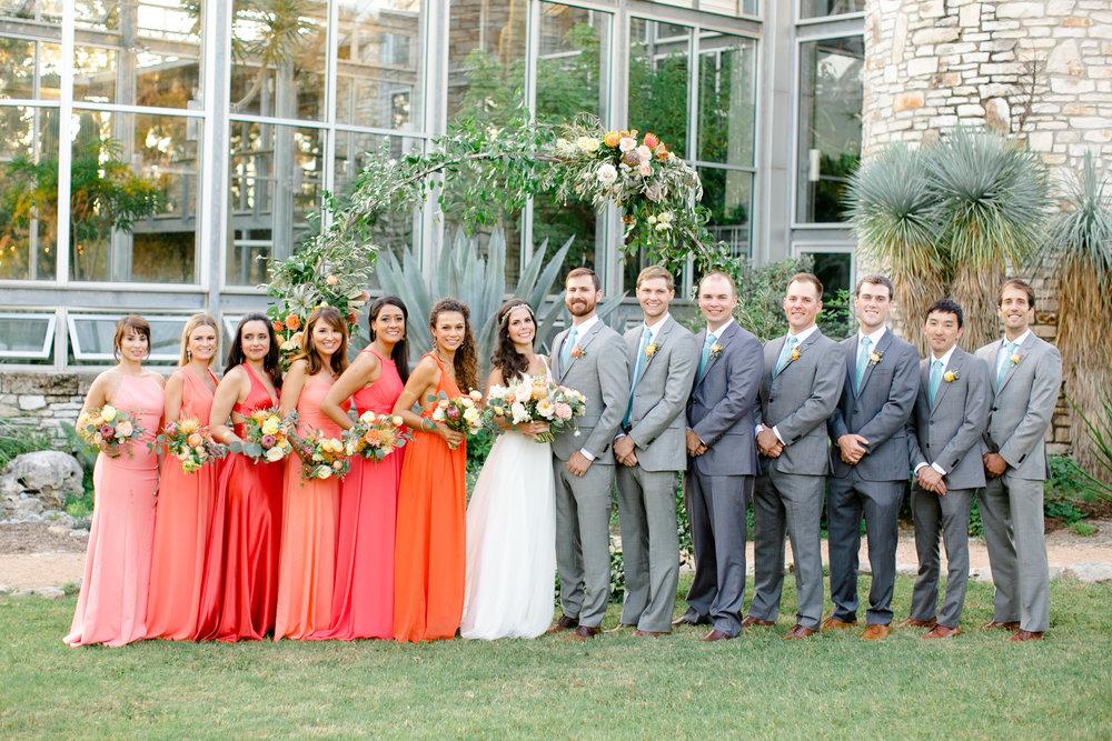 Best-Austin-Denver-California-Wedding-Photographer-Greenhouse-Driftwood29.jpg