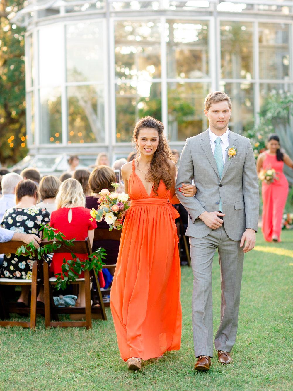 Best-Austin-Denver-California-Wedding-Photographer-Greenhouse-Driftwood28.jpg