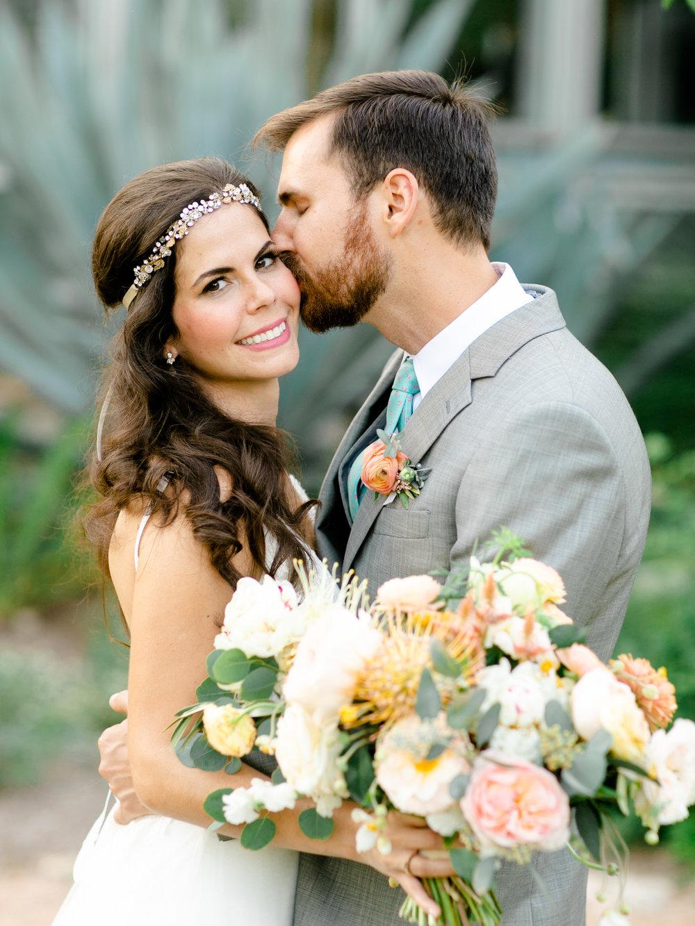 Best-Austin-Denver-California-Wedding-Photographer-Greenhouse-Driftwood33.jpg