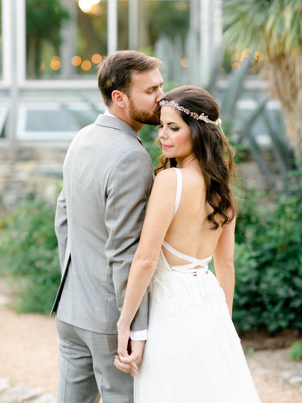 Best-Austin-Denver-California-Wedding-Photographer-Greenhouse-Driftwood35.jpg