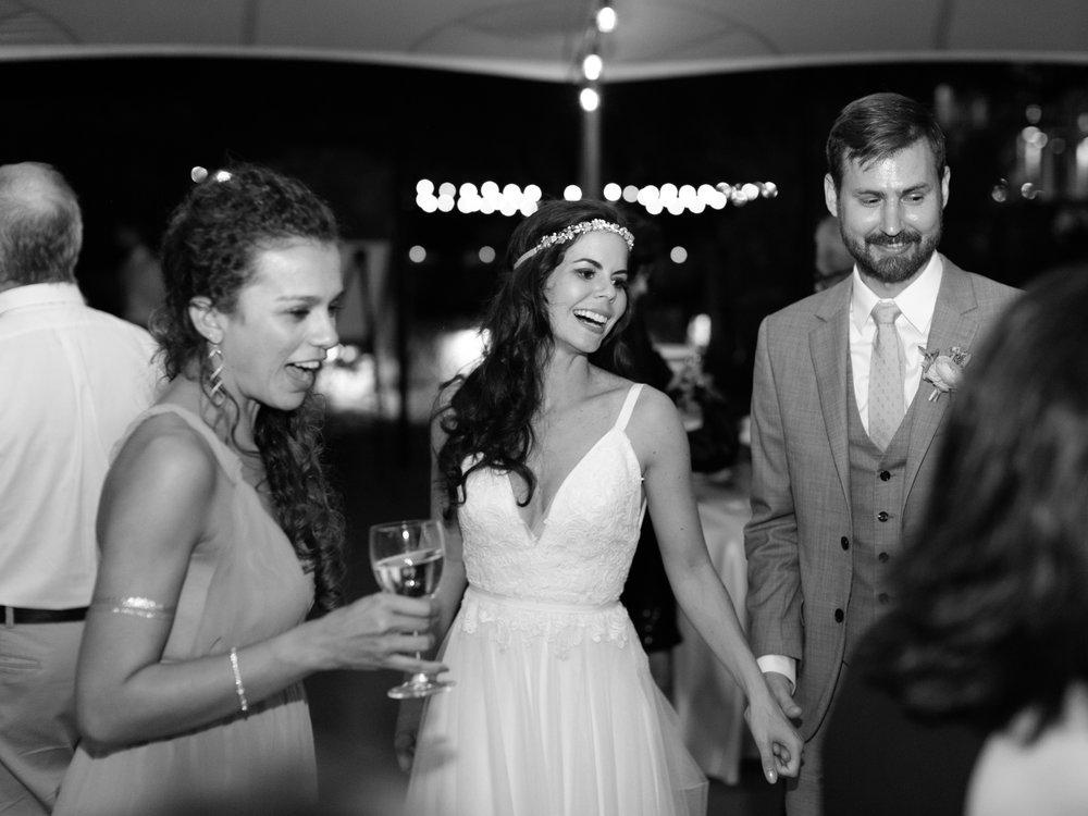 Best-Austin-Denver-California-Wedding-Photographer-Greenhouse-Driftwood41.jpg
