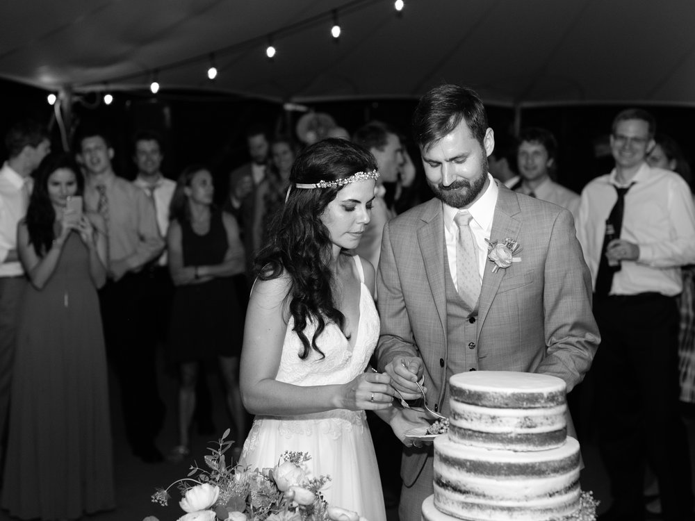 Best-Austin-Denver-California-Wedding-Photographer-Greenhouse-Driftwood42.jpg