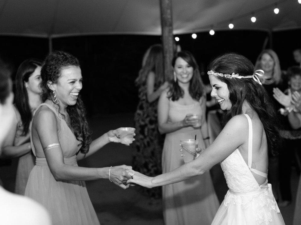 Best-Austin-Denver-California-Wedding-Photographer-Greenhouse-Driftwood44.jpg