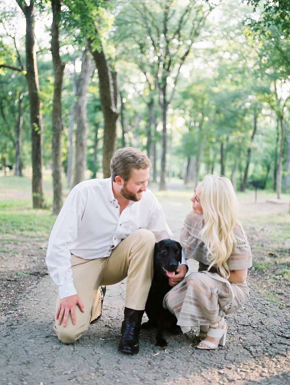 Best-Austin-Denver-California-Wedding-Photographer-McKinney-Falls-Engagement-Session2.jpg